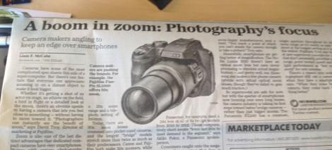 boom in zoom print